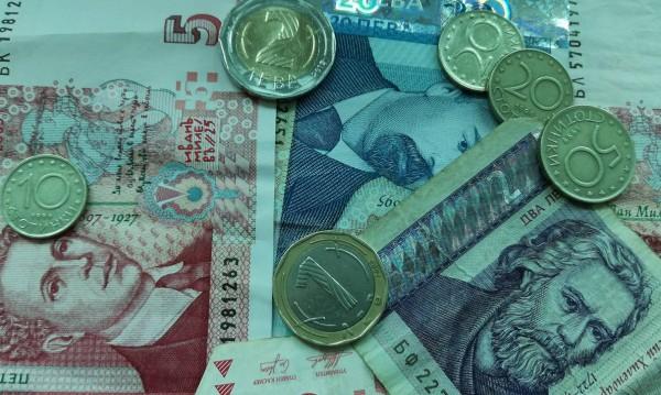 От 9 юли: Изплащат преизчислените пенсии