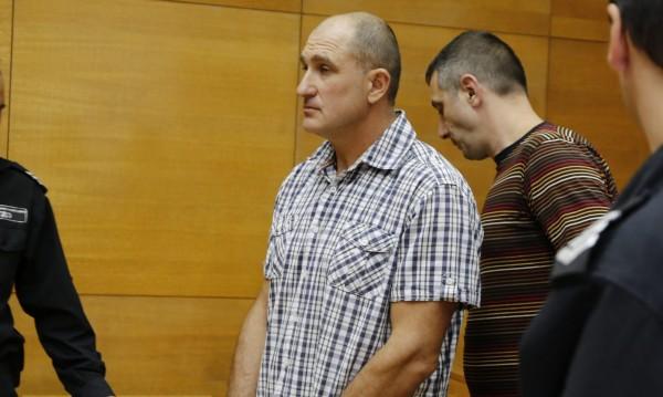 Ще пуснат ли на свобода убиецът на Паоло?