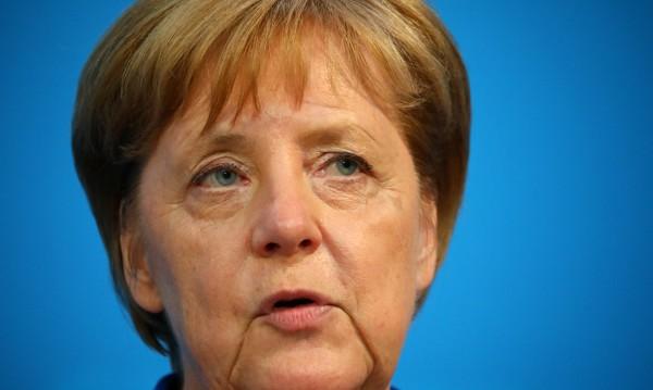 Бял дим в Германия: Компромисно решение за мигрантите