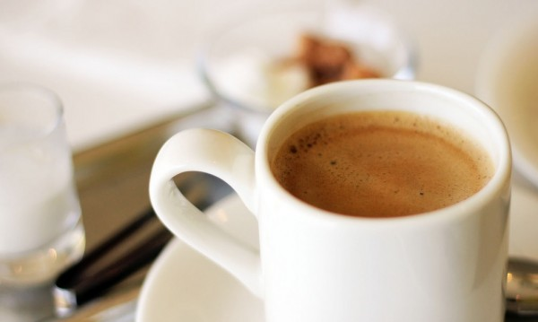 Изследване показа: Кафето удължава живота