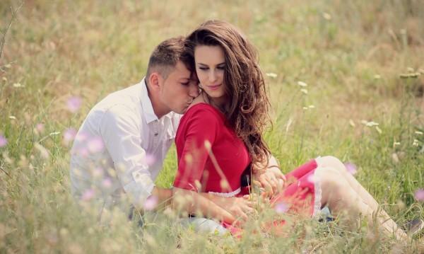 4 мита за секса, които пречат на удоволствието