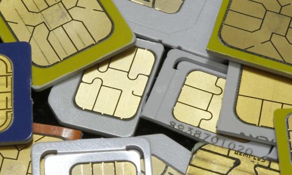 Суданец взе SIM чип от щъркел! Поговори за €2000