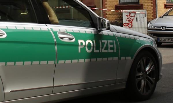 Германия издирва двама за изнасилване, те май са у нас