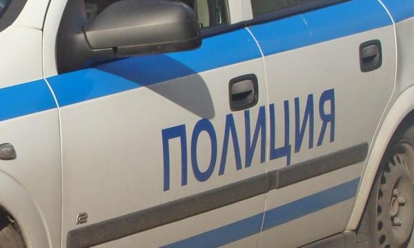 Откриха тялото на 61-годишен мъж във водите на Дунав