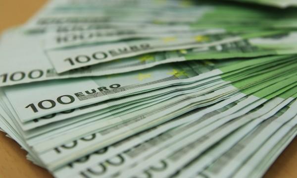 ЕС и Западните Балкани търгували за 50 млрд. евро