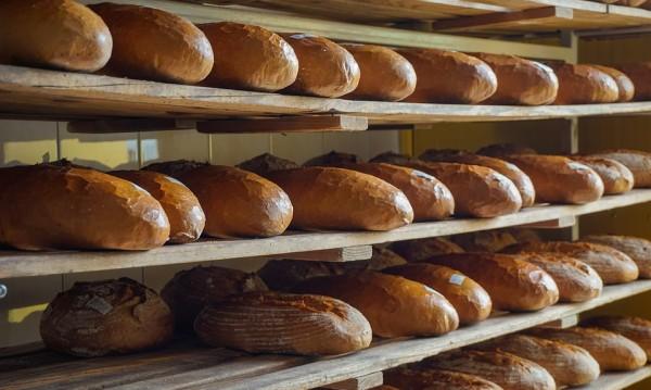 Горивата скачат, дъждовете не спират: Цената на хляба тръгва нагоре
