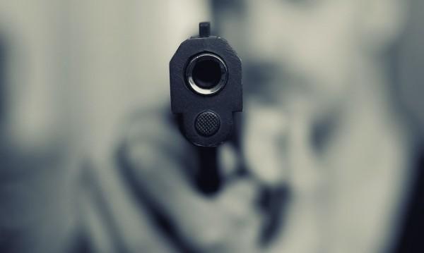 За ликвидирането на прокурори и полицаи: Награда 10 кг хероин!