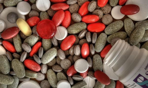 Вероятен канцероген: Блокират лекарства за кръвно и сърце!