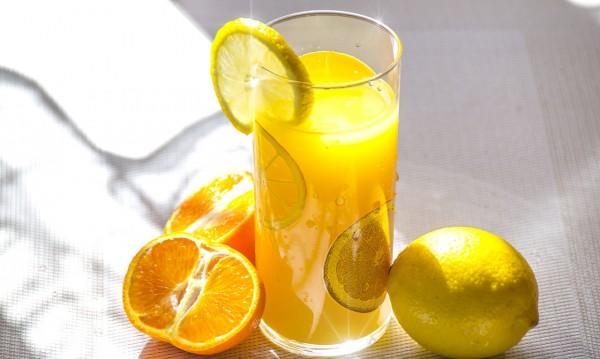 7 знака, че не приемате достатъчно витамин С