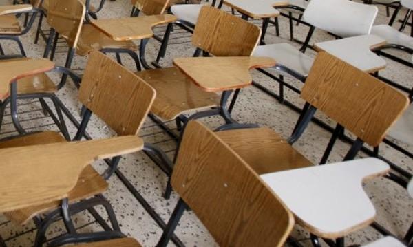 В училище: 30% от петокласниците не разбират новия материал