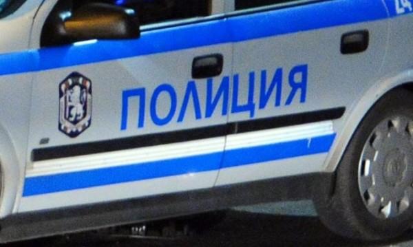 Челен удар край Пловдив прати петима души в болница