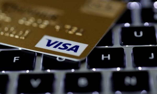 eMAG.bg отбелязва ръст в онлайн плащанията с карта
