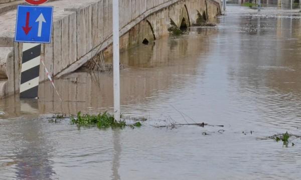 37-годишен рибар изчезна във водите на Тунджа