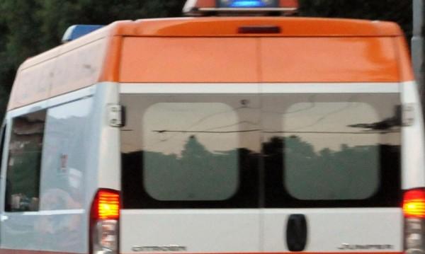 Мъж загуби контрол над колата си и катастрофира фатално