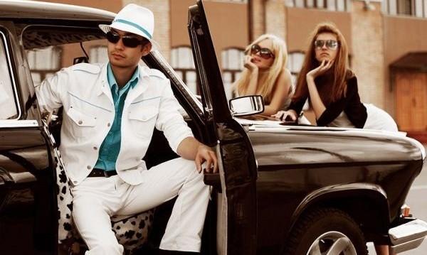 Джип, купе или пикап? Как жените определят мъжете според колата
