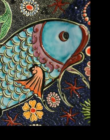 Риби и Скорпион - стават ли за връзка?