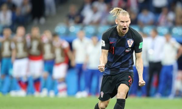 Дни преди полуфинала: Хърватите отстраниха треньор