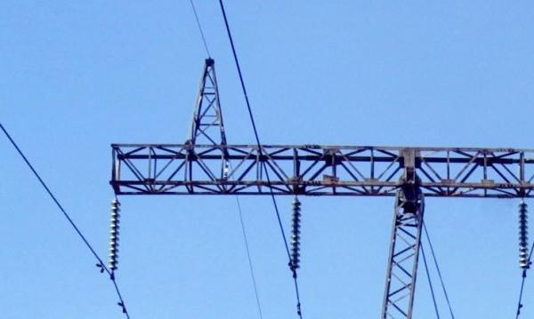 Токов удар остави част от София без електрозахранване!