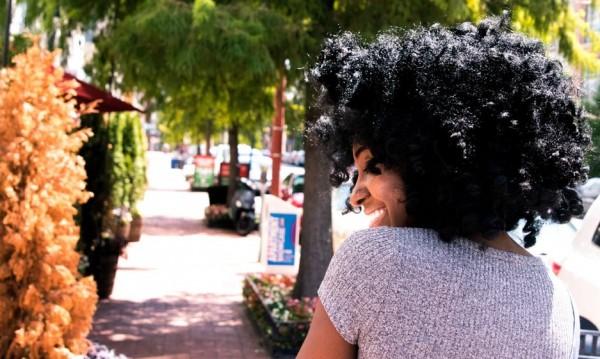 Сантиментална, страстна: Каква любовница е жената Рак?