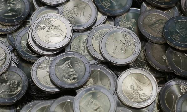 По пътя към ERM ІІ: Какво обеща България за банковия сектор?