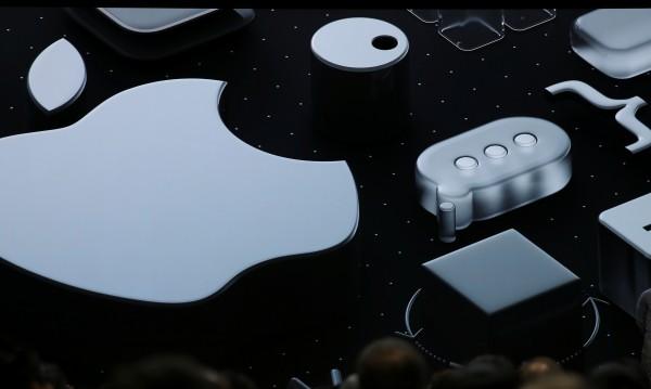 Кражба от Apple към Китай: Арестуваха крадец на данни!