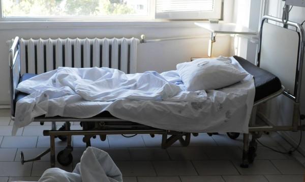 Починалата млада жена в Банско страдала от анорексия