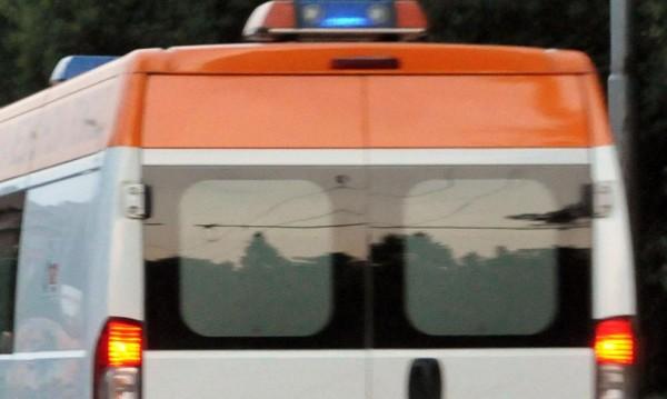 Спасиха ръцете на двама мотористи, пострадали при ПТП-та