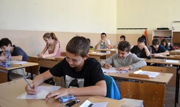 МОН: Излязоха резултатите от второто класиране след 7 клас