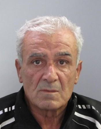 Младен Младенов - избягалият затворник от болница в Пловдив