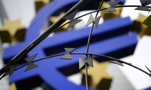 Пред чакалнята: Какво обеща България, за да я пуснат към еврото?