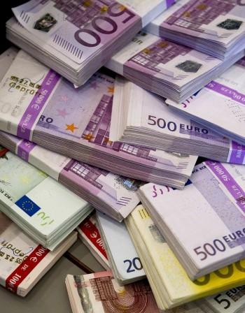 Еврозоната – годна ли е политическата ни класа?
