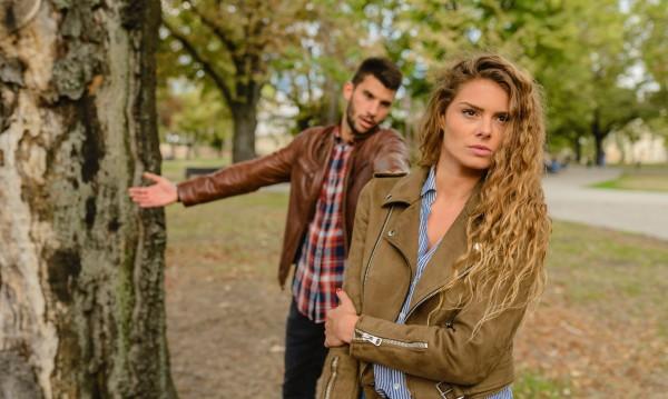 Навиците, които рушат доверието във връзката
