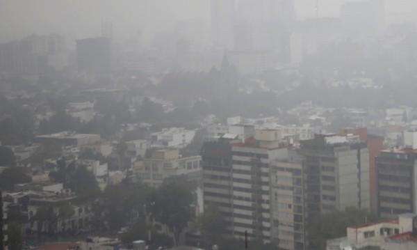 И мръсна, и много прашна… 97% от българите дишат прахоляк