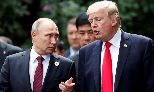 От САЩ: Русия дестабилизира Югоизточна Европа