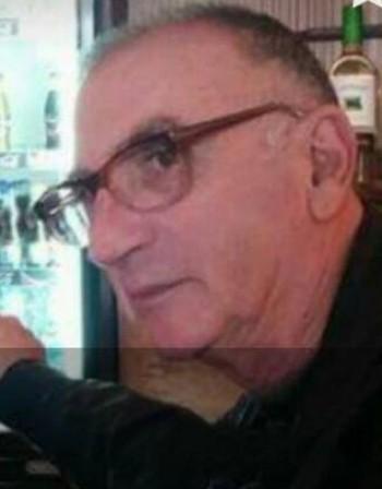 Полицията издирва Асен Асенов от София. Виждали ли сте го?