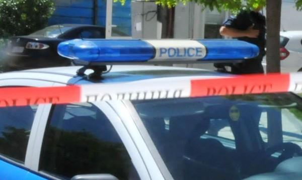 33-годишен моторист загина, удари се в трактор