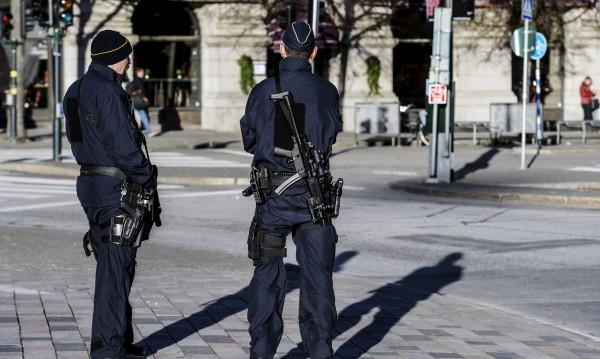 Франция пусна на свобода ислямист, забъркан в атентатите от 2015 г.