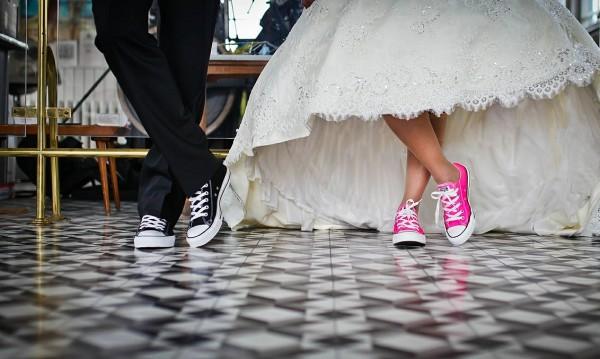 Знаците, че бракът ви може и да не издържи