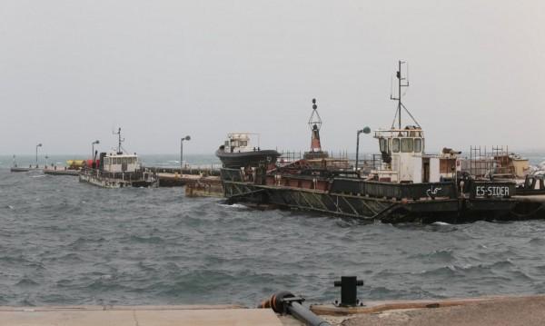 Европа се завръща в Либия, отваря офиса си пак