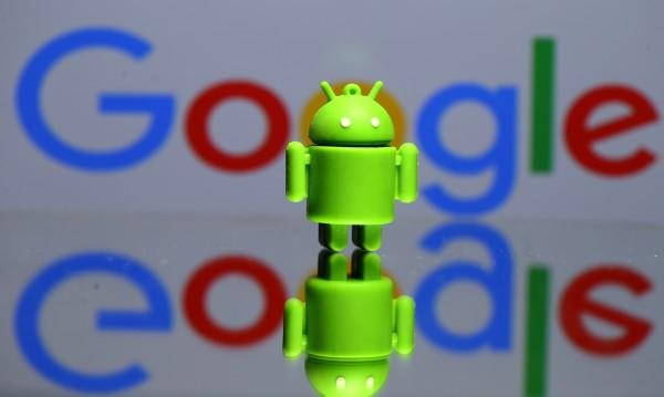 Евросъюзът глобява с колосалните €4,3 млрд Google