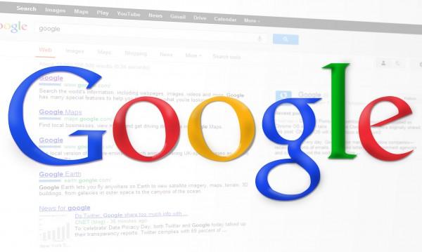 90 дни, дадени на Google, за да се поправи