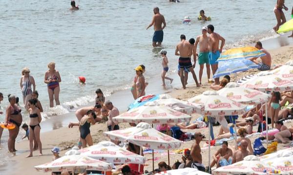 За година: Българи завлечени с 1 млн. лева от онлайн резервации