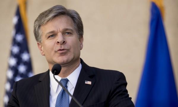ФБР: Русия продължава да всява разногласия в САЩ