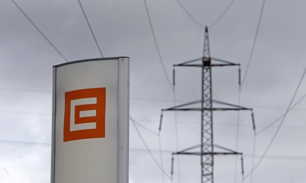 КЗК спря сделката с Инерком за ЧЕЗ България. Защо?