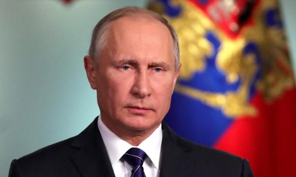 Путин с препоръки към НАТО: Не се сближавайте с Украйна!