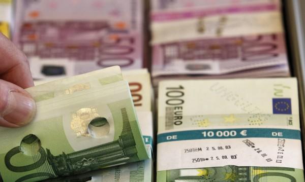 Във влака София-Лом: Откраднаха чанта със €17 000