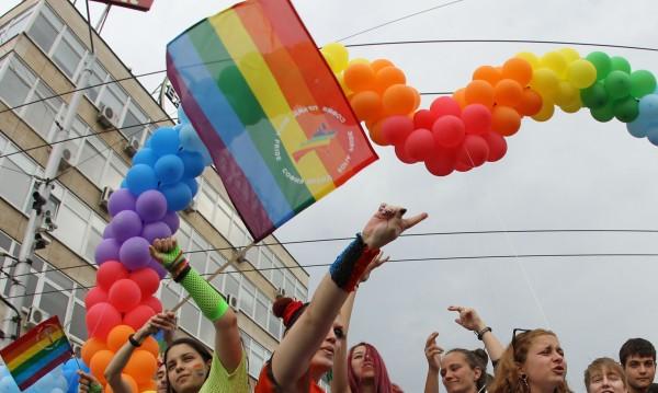 София прайд към БСП: Приемете Истанбулската конвенция!