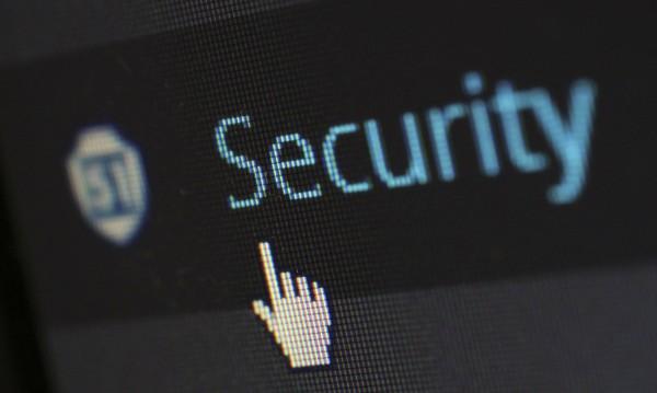 Хакерска атака в Сингапур. Откраднати данни на милиони