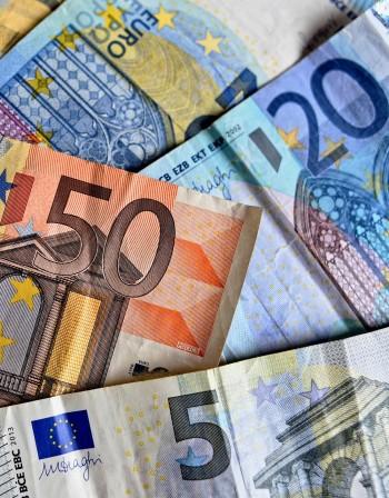 Най-голям риск за икономиката ни – отдалечаването от ЕС