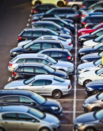 България печели от евентуални мита за автомобили в САЩ